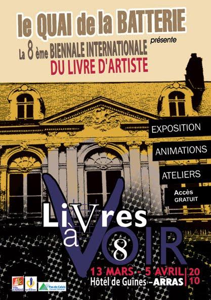 [Affiche-Biennale-LV8-Quai-w.jpg]