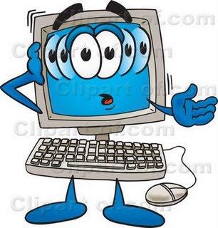 http://2.bp.blogspot.com/_PsFqdppC-a4/SfLQ56ge0KI/AAAAAAAAAMQ/039XTwmsbL4/s320/12908_confused_desktop_computer_mascot_cartoon_character.jpg