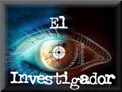 EL INVESTIGADOR