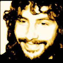 Trductiuon Cat Stevens Father And Nrother