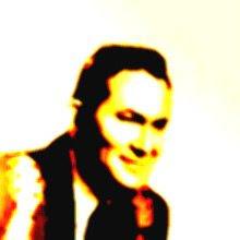 Sea Of Heartbreak Johnny Cash Par Polyphr 232 Ne