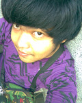 its me!!!!!!!