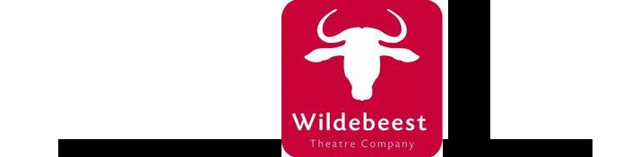 Wildebeest Theatre Company