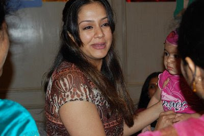 pictures surya daughter jyothika diya 1st jothika pictures actor surya ...
