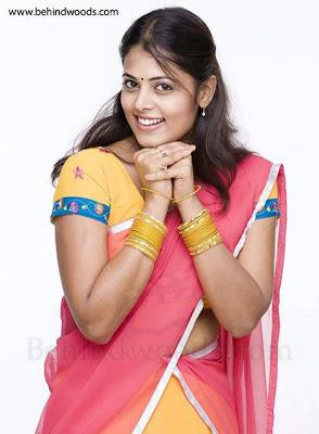 Malayalam Actress Sindhu Menon: Discuss Malayalam, Malayalees and ...