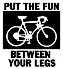 Ποδηλατα ολαν!