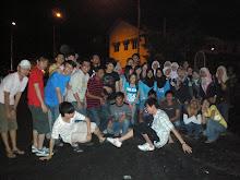 buka puasa 2009
