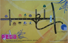 utem's map