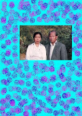 Min Hmangaihtu Ka Chunnu leh Zuapa.