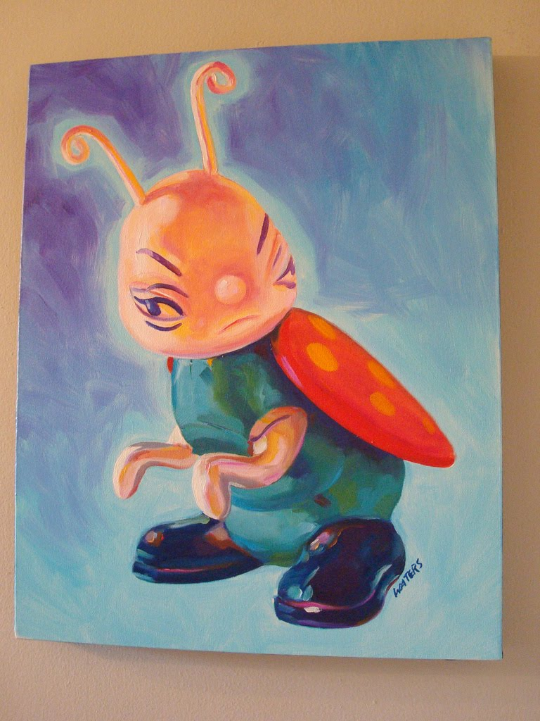 [bug+off]