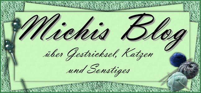 Michis Blog