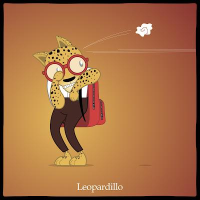 leopardillo_blog.jpg