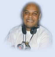 DJ Akeen (Energia na Véia)