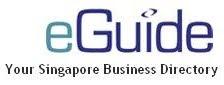eGuide Singapore