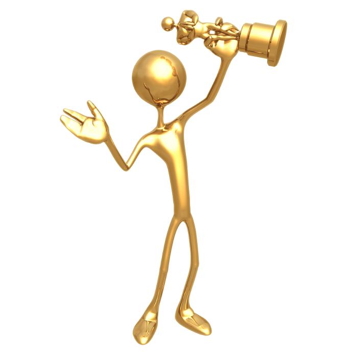 http://2.bp.blogspot.com/_PtB7qcnm7OI/TMsCt6sNi1I/AAAAAAAAAco/hCpUE8pPj2c/s1600/award.jpg
