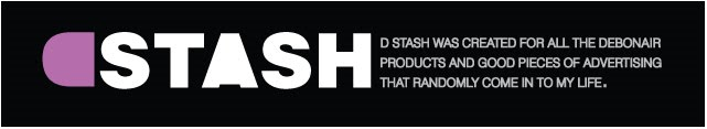 DStash