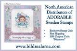 Bildmalarna US Store