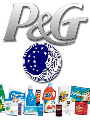 proctor and gamble no links with satanism essay Explore and discover p&g everyday home tips and articles, digital & newspaper coupons, cooking & recipes, cleaning, home décor, entertaining, crafts, gardening and more if you don't have an.