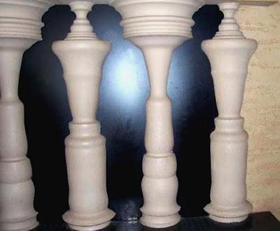 Figure-ground perception - Scholarpedia