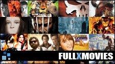 FullxMovies