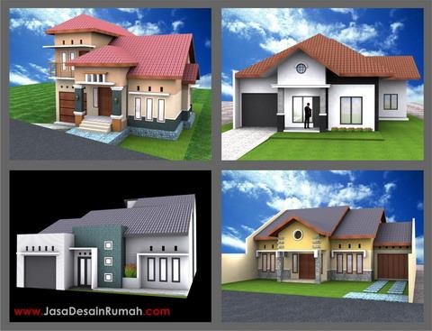proyek-jasa-desain-rumah-2007-rumah-kecil-sedang.jpg