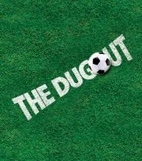 THBN has teamed up with Coral Dugout, Tottenham Hotspur Blog News