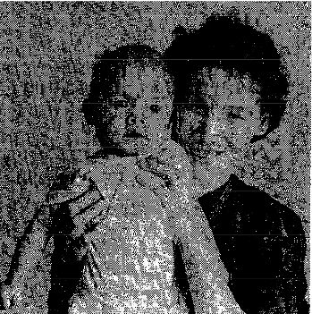 Case 1 was a 32-year-old mother of one, in 1956.