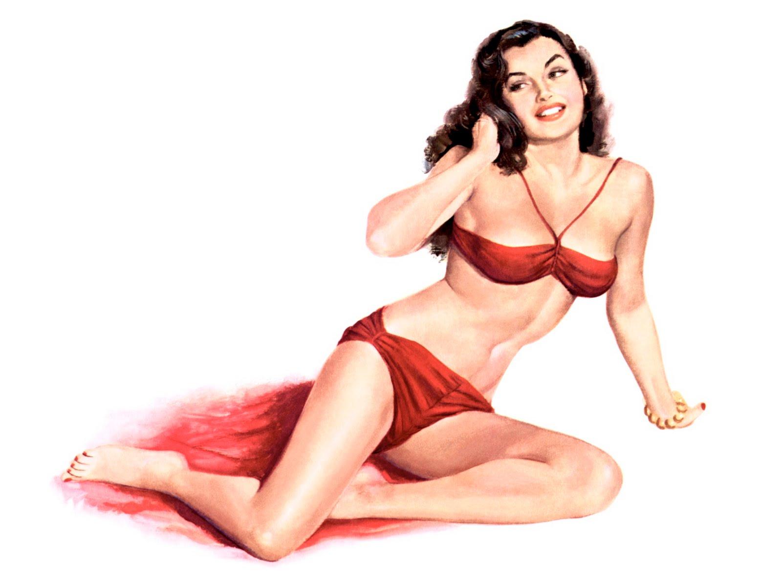 Bikini Xavia-Brooke Timothy nude (35 photos), Topless, Fappening, Twitter, cameltoe 2006