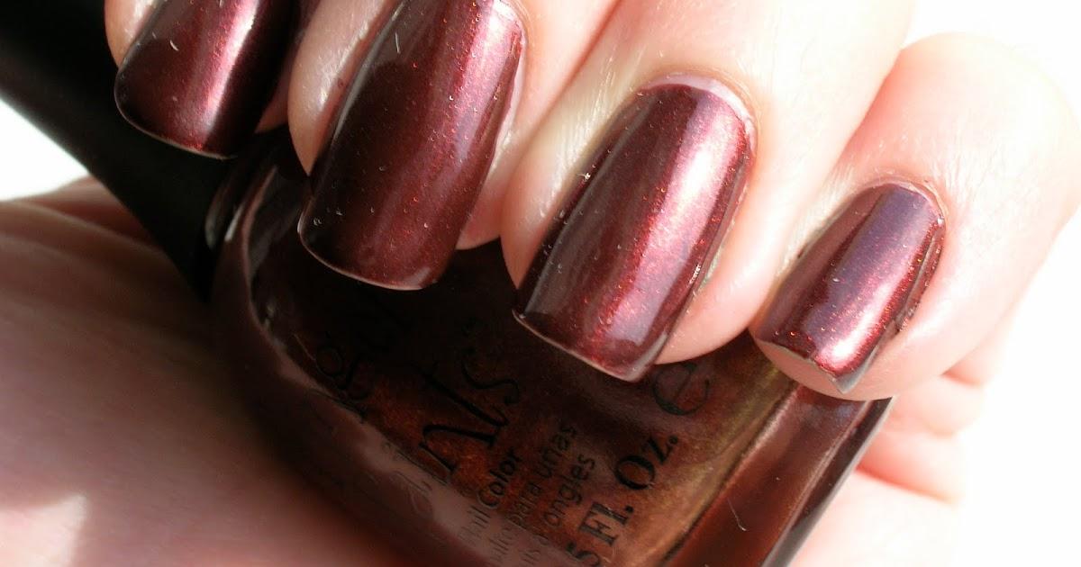 sunlight nail & beauty supply