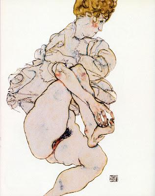 femme amateur exhibitionniste