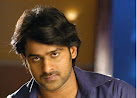 Prabhas Collection