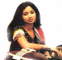 Shreya Ghoshal Telugu Songs