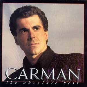 carman-lyrics.jpg
