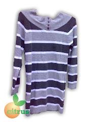 Sweater B