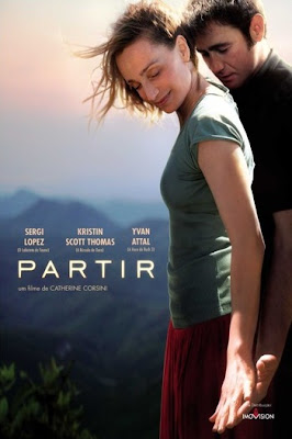 Partir – Legendado 2009