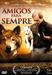 Baixe imagem de Amigos Para Sempre [2008] (Dublado) sem Torrent