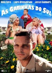 Baixar Filme As Gatinhas do Sul (Dual Audio)