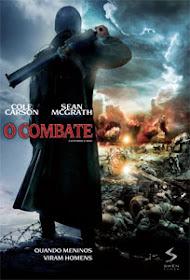 Baixar Filmes Download   O Combate (Dual Audio) Grátis