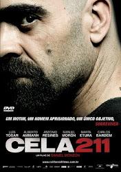 Baixe imagem de Cela 211 (Dual Audio) sem Torrent