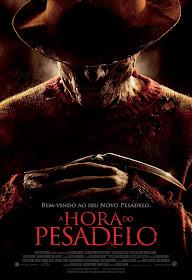 Baixar Filmes Download   A Hora do Pesadelo   A Nightmare on Elm Street (Dublado) Grátis