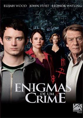 Baixar Enigmas de Um Crime - Dublado