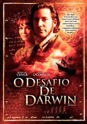 Baixar Filme O Desafio de Darwin (Dual Audio)
