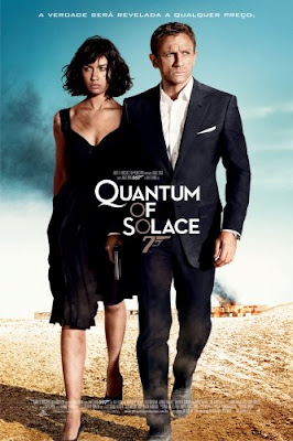 007+Quantum+of+Solace 007 Quantum Of Solace
