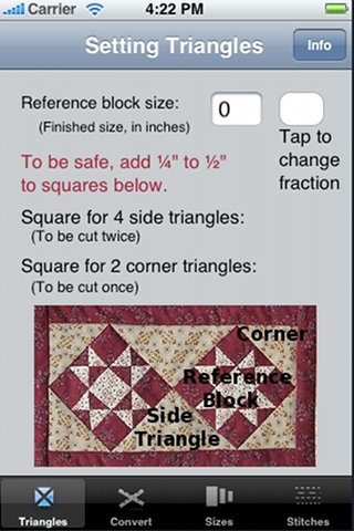 [triangles.jpg]