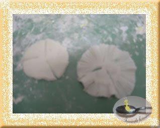 Tort pentru Shavuot