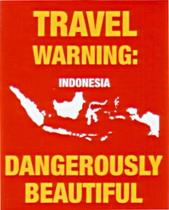 My Indonesia