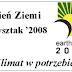 Dni Ziemi Frysztak '2008