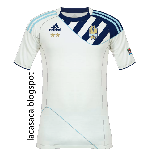 Camiseta de Fútbol Fabricamos camisetas nacen  - Imagenes De Diseños De Camisetas De Futbol