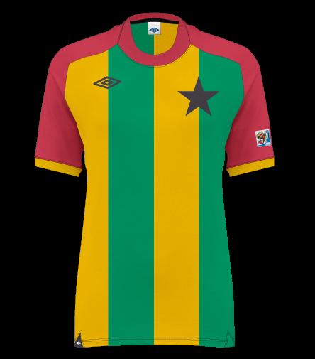 Imagenes Camisetas De Futbol - Fotos Camisetas equipos de fútbol temporada 2015 2016