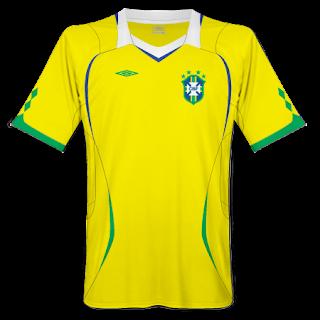 Aca les dejo los mejores diseños de camisetas de futbol 3